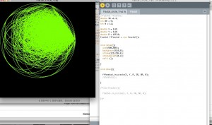 スクリーンショット(2012-06-30 17.49.46)